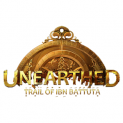 Unearthed: Trail of Ibn Battuta