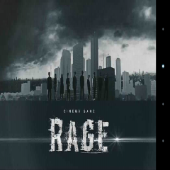 Cinema Game_RAGE