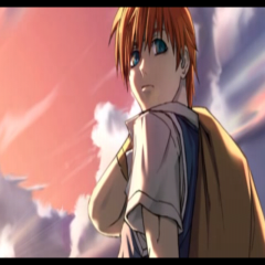 Ys Chronicles 1