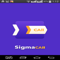 SigmaCall