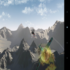 Download game aircraft combat 1942 game background