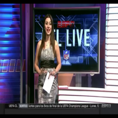 Sports Live On TV
