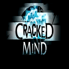 Cracked Mind