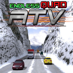 Endless Quad ATV
