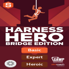 Harness Hero: Bridge Edition