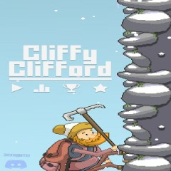 Cliffy Clifford