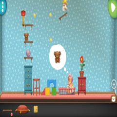 Inventioneers Full Version