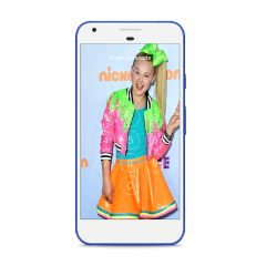 Keybaord for JoJo Siwa