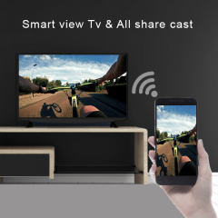 Smart View TV: All Share Video & TV Cast