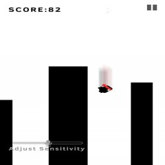 Scream Go Hero: Eighth Note