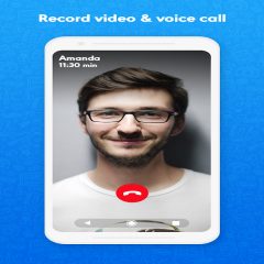 New Imo Call Recorder Video & Voice 2018