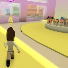 Best Fashion Frenzy Roblox Tips