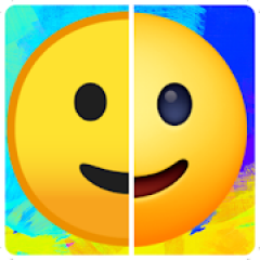 Emoji Switcher (root)