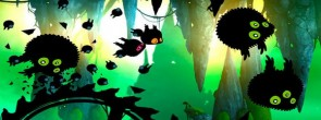 Attendons pour android de la version 2 Badland