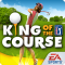 King of Course Golf