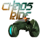 Chaos Ride - Episode 1