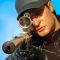 Sniper 0D Assassin: Free Games