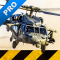 Helicopter Sim Pro