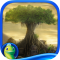 Amaranthine: Tree of Life CE