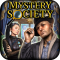 Hidden Object Mystery Society