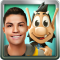 Ronaldo&Hugo: Superstar Skaters