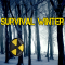 Survival Winter