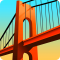 Bridge Constructor Lite