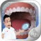 Virtual history: Dentist