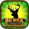 Big Buck Hunting
