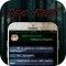 Dead Forest (Full) Lite