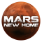 Mars: New Home VR