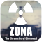 ZONA: The Chronicles of Chernobyl