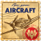 Paper Games: Aircraft