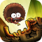 Temple Rumble: Afroball