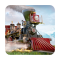SteamPower1830 Railroad Tycoon