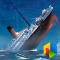 Can You Escape: Titanic