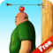 Apple Shoot 3D Archery Shooting