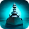Battle Sea 3D: Naval Fight