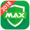 MAX Security