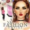 Fashion Empire: Boutique Sim