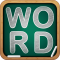 Word Finder: Word Connect