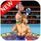 SNES PunchOut: New Classic Boxing Game