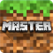 MOD-MASTER for Minecraft PE (Pocket Edition)