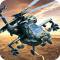 Gunship Strike 3D