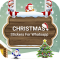 WAStickerApps Christmas Sticker Pack for WhatsApp
