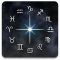 Horoscopes: Daily Zodiac Horoscope & Astrology