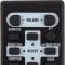 Remote Control For Pioneer Car Radio