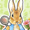 Peter Rabbit: Hidden World