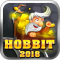 The Hobbit: Gold Miner