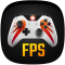 Super FPS Booster: Free fire booster